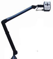 Acrobat HD ultra Long Arm